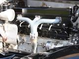 Images of Rolls-Royce Phantom II Newport Town Car 1933