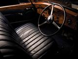 Images of Rolls-Royce Phantom II Sedanca de Ville 1937