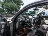 Images of Rolls-Royce Phantom 2012