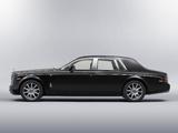 Images of Rolls-Royce Phantom Art Deco 2012–13