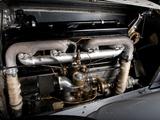Photos of Rolls-Royce Phantom I Playboy Roadster 1927