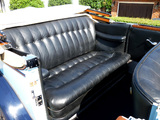 Photos of Rolls-Royce Springfield Phantom I Newmarket All-weather Tourer by Brewster 1929