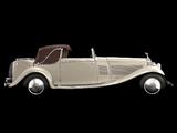 Photos of Rolls-Royce Phantom II Fixed Head Coupe 1933