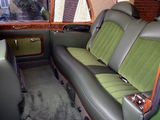 Photos of Rolls-Royce Phantom V Park Ward Limousine 1963–68