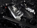 Photos of Mansory Rolls-Royce Bel Air 2008