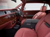 Photos of Rolls-Royce Phantom Coupe UK-spec 2009–12