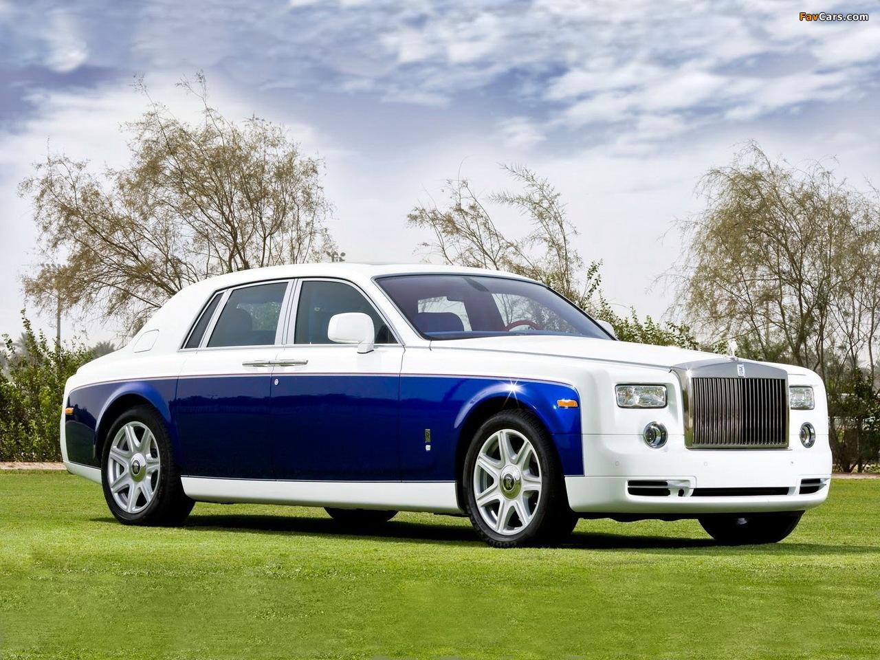 Photos of Rolls-Royce Phantom Yas Eagle 2010 (1280 x 960)