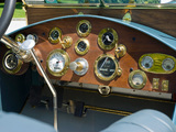 Pictures of Hispano-Suiza-Rolls-Royce Phantom I Special Speedster 1927