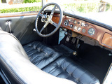 Pictures of Rolls-Royce Springfield Phantom I Newmarket All-weather Tourer by Brewster 1929