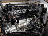 Pictures of Rolls-Royce Phantom I Riviera Town Brougham by Brewster 1929