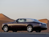 Pictures of Rolls-Royce Phantom Drophead Coupe 2008–12