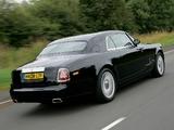 Pictures of Rolls-Royce Phantom Coupe UK-spec 2009–12
