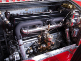 Rolls-Royce Phantom I Tourer 1925 images