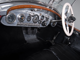 Rolls-Royce Phantom I Tourer 1925 wallpapers
