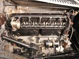 Rolls-Royce Phantom I 40/50 HP Tourer by Hooper 1927 photos