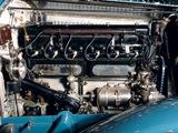 Rolls-Royce Phantom I Jarvis 1928 photos