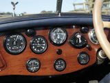 Rolls-Royce Phantom I 40/50 HP Tourer by James Young 1928 pictures