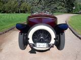 Rolls-Royce Phantom I Barker Boattail Tourer Replica by FLM Panelcraft 1928 wallpapers