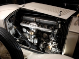 Rolls-Royce Phantom II 40/50 HP Open Tourer 1929 images