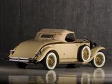 Rolls-Royce Phantom I Henley Roadster 1929 images
