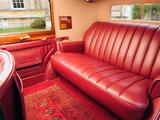 Rolls-Royce Phantom II 40/50 HP Weymann Sports Saloon 1929 wallpapers