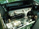 Rolls-Royce Phantom II Shooting Brake 1930 wallpapers