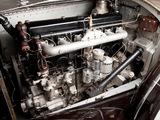 Rolls-Royce Phantom II Roadster by Brewster 1931 images