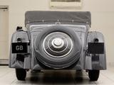 Rolls-Royce Phantom II Continental Drophead Coupe by Freestone & Webb 1932 images