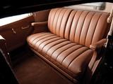 Rolls-Royce Phantom II Sports Saloon by Brewster 1933 wallpapers