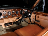 Rolls-Royce Phantom VI 1968–91 photos