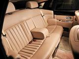 Rolls-Royce Phantom 2003–09 images