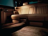 Rolls-Royce Phantom EWB 2005–09 pictures