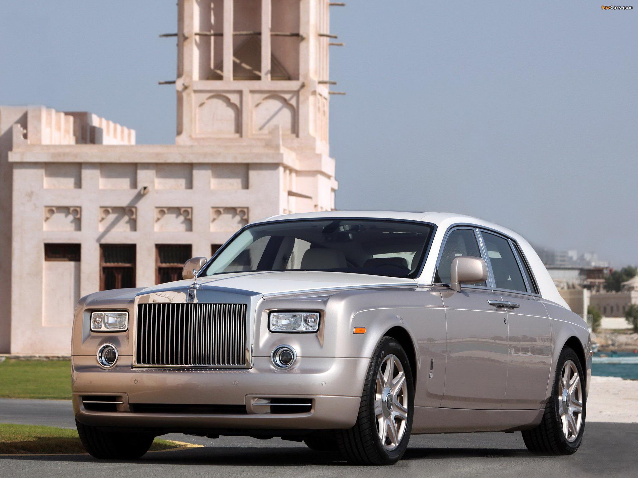 rolls royce car - HD1920×1080