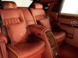 Rolls-Royce Phantom Year of the Dragon 2012 images