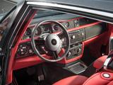 Rolls-Royce Phantom Coupé Chicane 2013 images