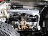 Rolls-Royce Springfield Phantom by Brewster (I) 1928 images