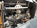 Rolls-Royce Phantom Tourer (II) 1930–35 photos