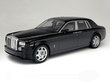 Rolls-Royce Phantom 80 Years Limited Edition 2005 photos