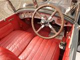 Rolls-Royce Phantom I 40/50 HP Tourer by Hooper 1927 wallpapers