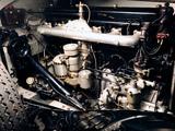 Rolls-Royce Phantom II 40/50 HP Limousine by Mulliner 1932 wallpapers