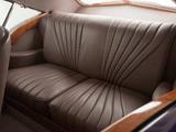 Rolls-Royce Phantom III Aero Coupe 1937 wallpapers