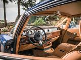 Rolls-Royce Phantom Coupe 2012 wallpapers