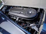 Photos of Rolls-Royce Silver Cloud Drophead Coupe UK-spec (III) 1962–66