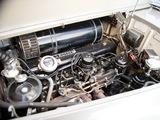 Rolls-Royce Silver Cloud (I) 1955–59 wallpapers