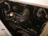 Rolls-Royce Silver Dawn 1949–55 images