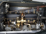 Images of Rolls-Royce Silver Ghost 40/50 HP Alpine Eagle Tourer 1920