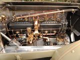 Pictures of Rolls-Royce Silver Ghost 40/50 HP Double Pullman Limousine by Barker 1912