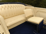 Pictures of Rolls-Royce Silver Ghost 45/50 Tourer 1924