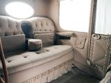 Rolls-Royce Silver Ghost 40/50 Hamshaw Limousine 1915 wallpapers