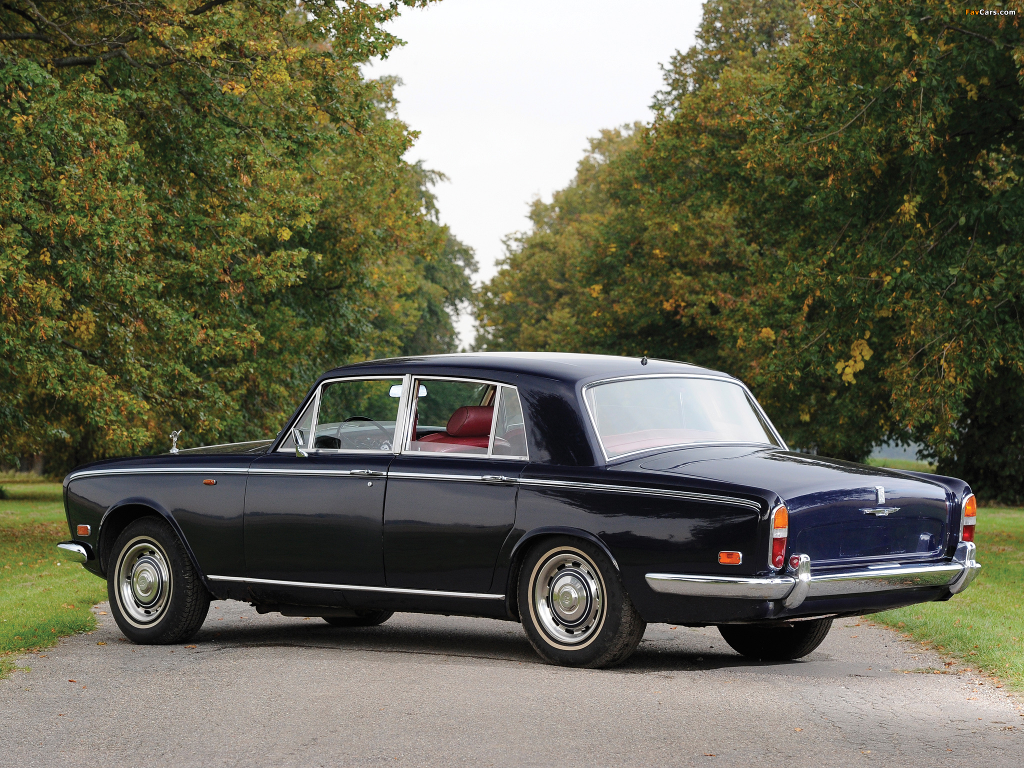 images of rolls royce silver shadow 1965 77 2048x1536. Black Bedroom Furniture Sets. Home Design Ideas